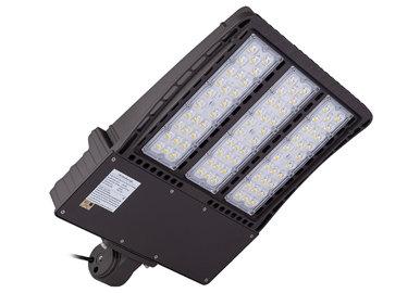 Outdoor Parking Lots Shoebox LED Light 300W