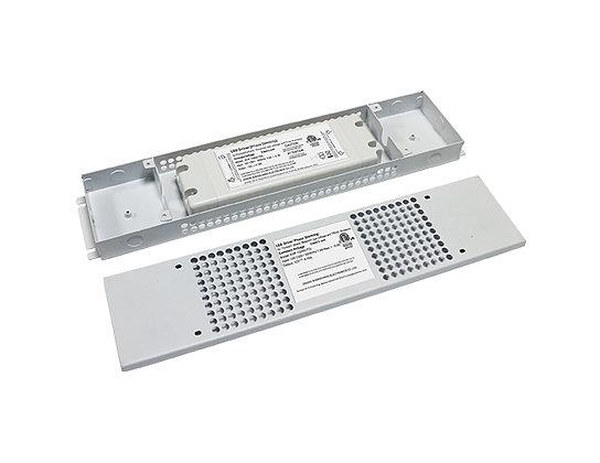 LED Dimmable Transformer Triac - 24V - 60W