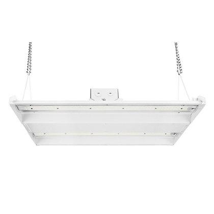 LED Linear High Bay Light - 100W 2ft