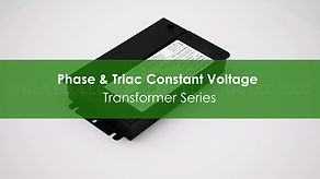 Triac Transformers Info thumbnail.jpg