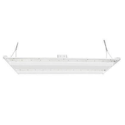 LED Linear High Bay Light - 200W 4ft