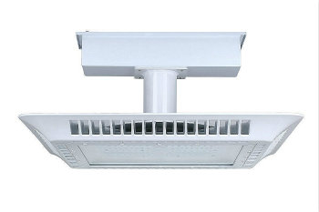 LED Gas Station Light 100W