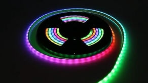 Smart LED Strip.jpg