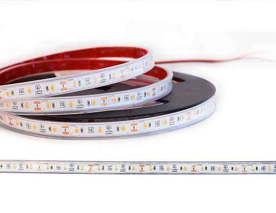 LED Strip Light for Fresh Meat 2835-60-2900K-12V-IP67-M