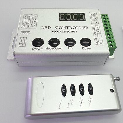 SMART Digital Full Color & Remote
