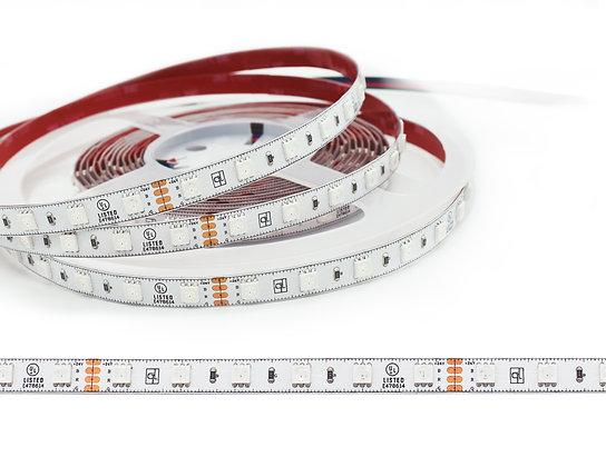 LED strip High Bright 5050-60-RGB-24V