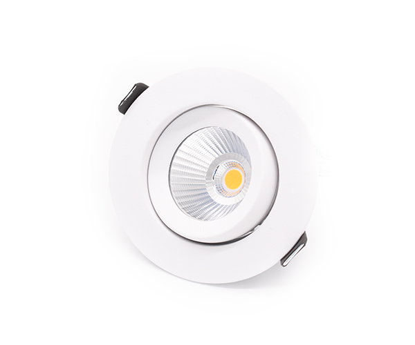 Downlight FOCU