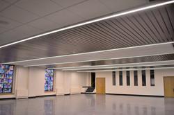Linear Light 2