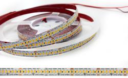 Low Voltage LED Strip Light