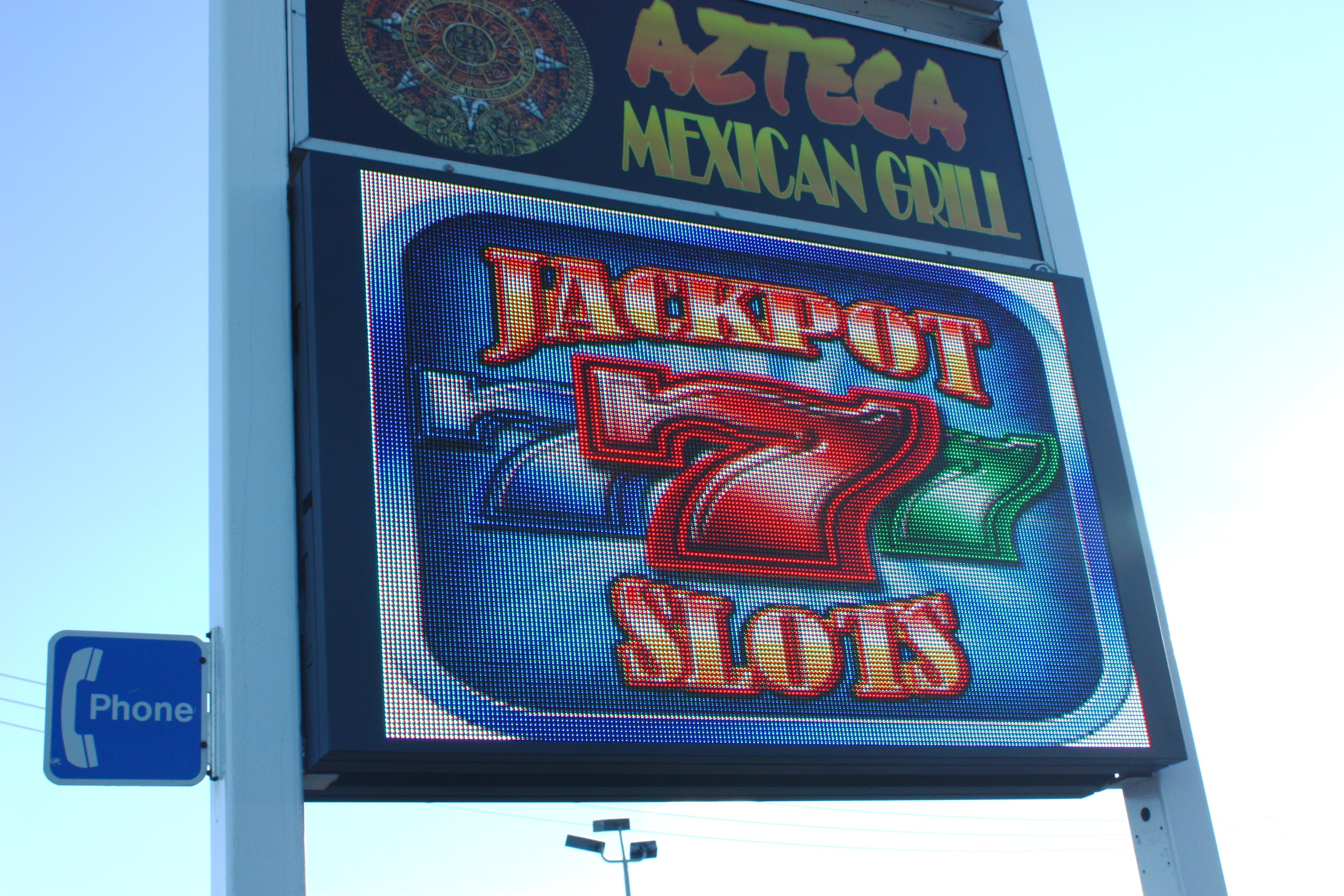 Azteca_1