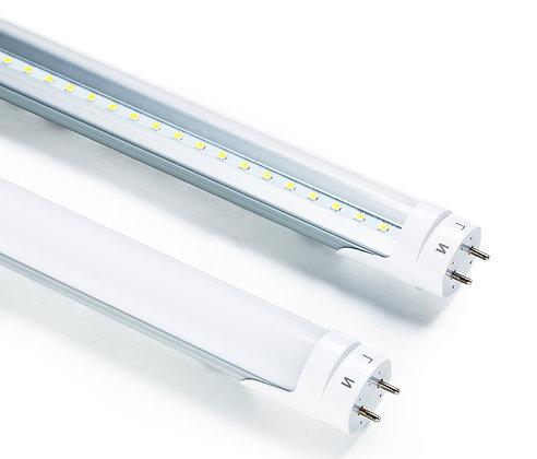 T8 LED Tube/Bulb/Fluorescent  4FT 22W