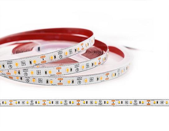 LED Strip Light for Fresh Bread 2835-60-2500K-12V-IP20-B