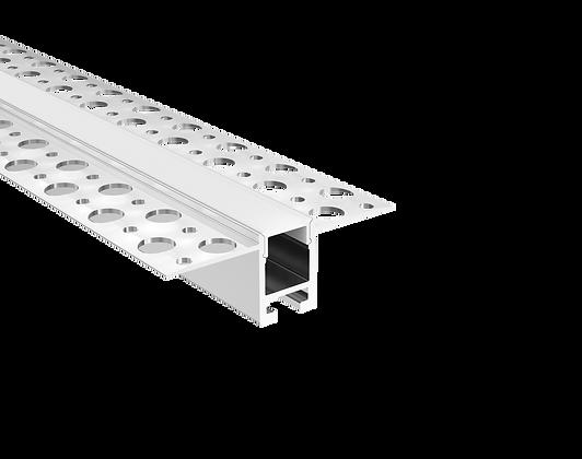 GL 079 Aluminum LED Strip Channel