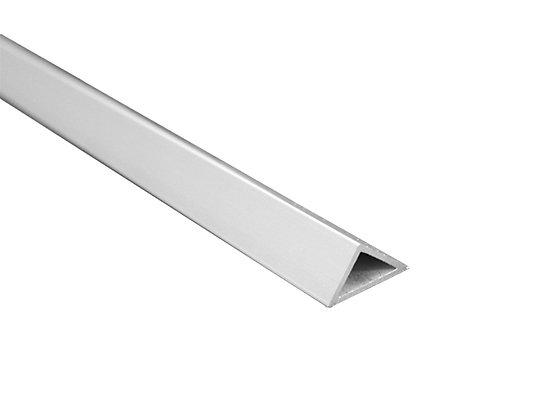 LX 1410 Aluminum LED Strip Channel