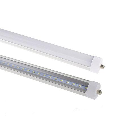 T8 LED Tube/Bulb/Fluorescent 8FT 40W