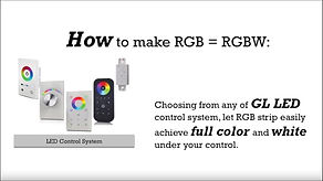 Make White Using RGB.jpg
