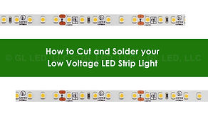 LED Strip Light - Cut & Solder.jpg