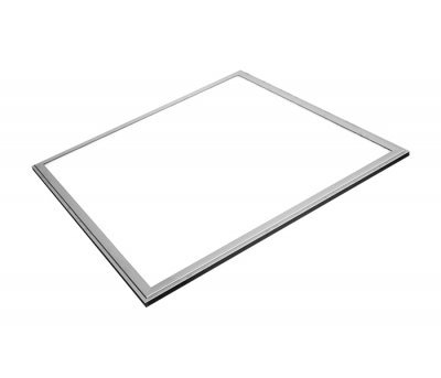 LED Panel Light 40W 2x2 125LM/W