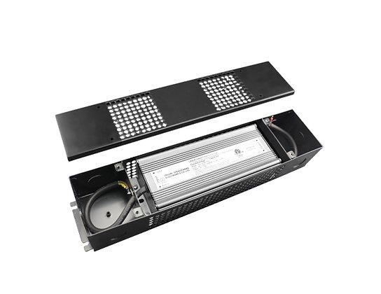 LED Dimmable Transformer Triac - 24V - 300W