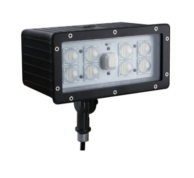 Outdoor LED Flood Light 70W