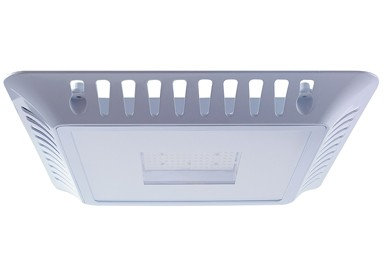 LED Gas Station Canopy Light 120W