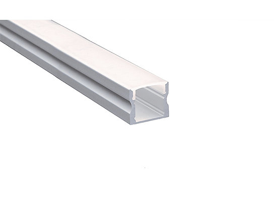 ES 1715 Aluminum LED Strip Channel