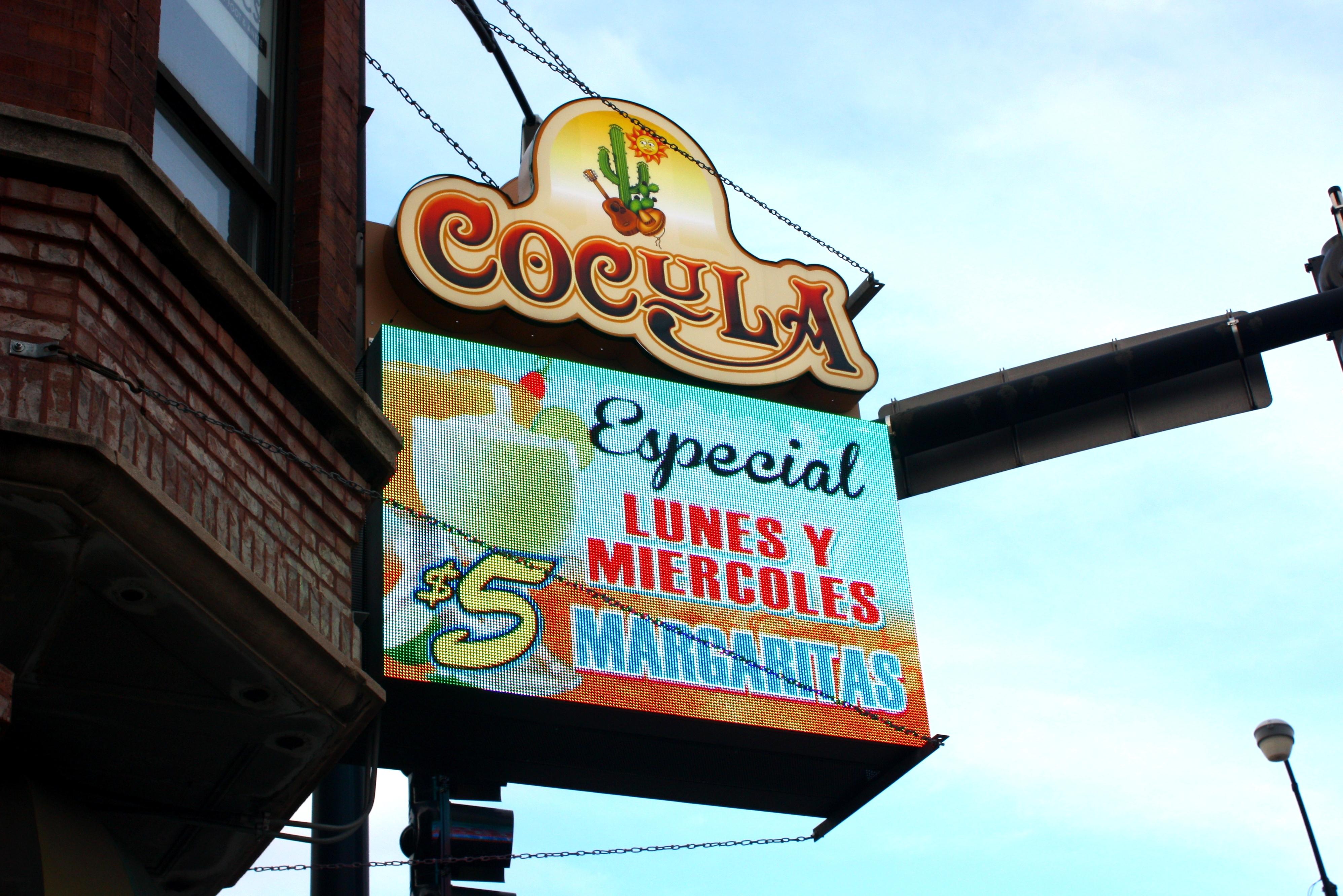 Cocula_1