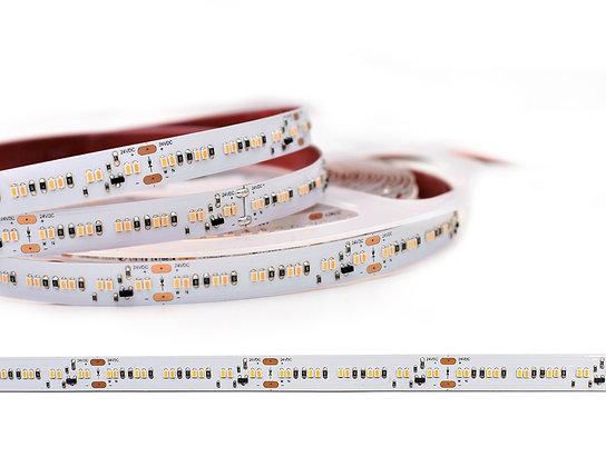 LED strip Dim to Warm White 2216-240-DTW, 1200LED