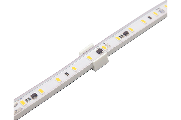 120V Dimmable LED Strip Light