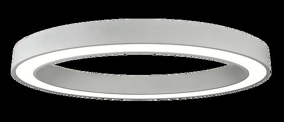 Angel Halo - A3235 Circle Linear Light Fixture