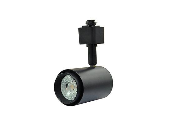 LED Track Light - Standard 10W
