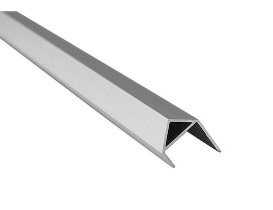 LX 1420 Aluminum LED Strip Channel