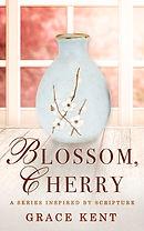 Blossom Cherry_v3.jpg