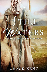 StillWaters_cover.jpg