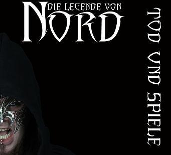 Tod und Spiele Cover flipped.jpg