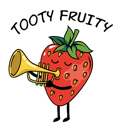 Tooty Fruity - White-01.png