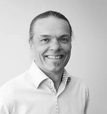 Jesper Schweitz