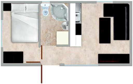 husvogn-plantegning-7x3.5.jpg