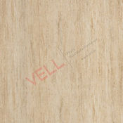 PCV-VELL-travertine glossy240x100cm.jpg
