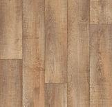 166766_10562 Real oak.jpg