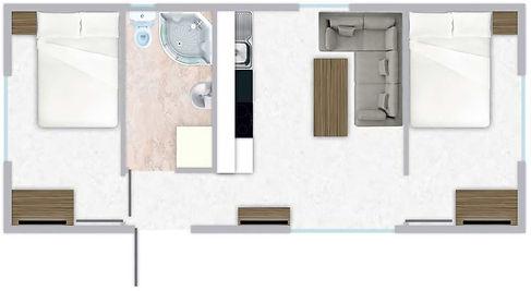 husvogn-plantegning-9x4.jpg