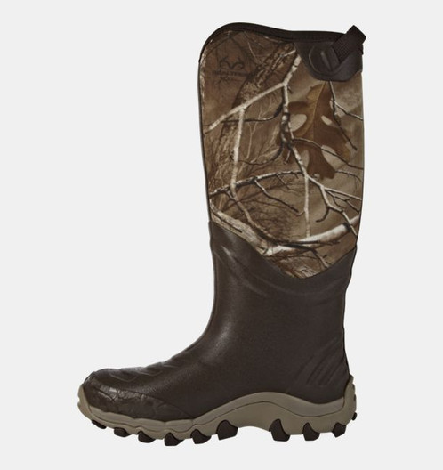 Boot Ua w a Under H Hunting Armour Men's T54I0qw