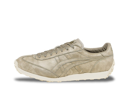 best service 3e79c f24f2 ONITSUKA TIGER EDR 78 SHOES