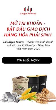 banner dọc - Quang Dũng Stock (1).png