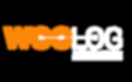 Agência-Woolog-Viagens---Logo-2-versões.