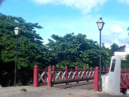Visitando Pirenópolis sem carro: Como chegar na Cachoeira do Abade e outros atrativos