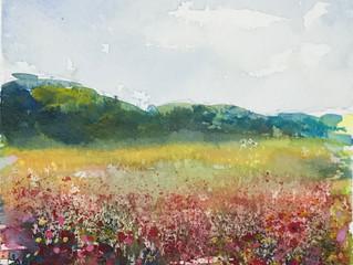 North Somerset Arts Week- 3-12 May