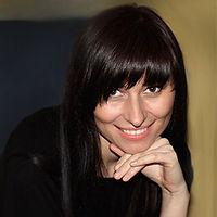 translator, language, russianm bilingual