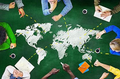 translation service, technical translation, business translation,