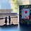 Thumbnail: Favorites - Original Art Card 6-Pack - Folded